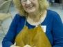 Vicki Shroyer