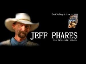 Jeff Phares