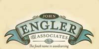 John Engler